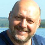Profile photo of Jochen